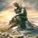 Sid Meier's Civilization VI - Cover