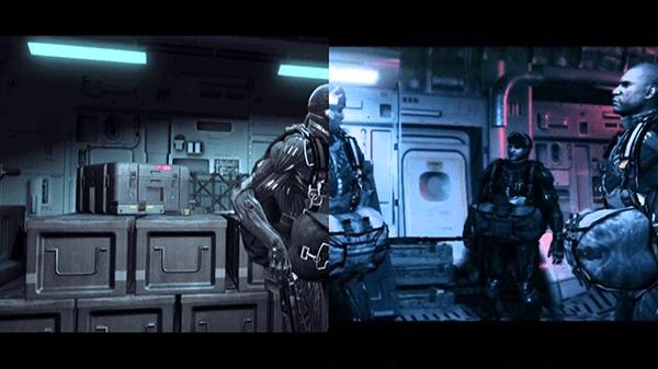 Crysis İndir