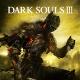 Dark Souls III - Cover