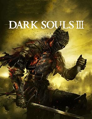 Dark Souls 3 İndir