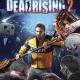 Dead Rising 2 - Cover