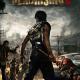 Dead Rising 3 Apocalypse Edition - Cover