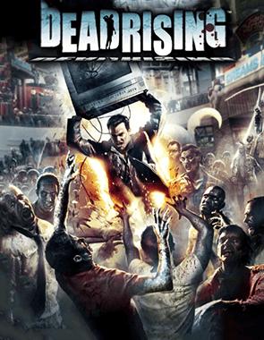 Dead Rising İndir