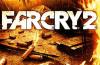 Far Cry 2 - Cover