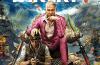 Far Cry 4 - Cover