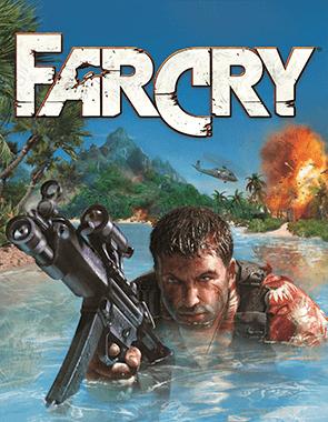 Far Cry İndir