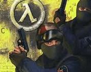Half-Life Counter Strike - Cover