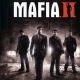 Mafia 2 - Cover