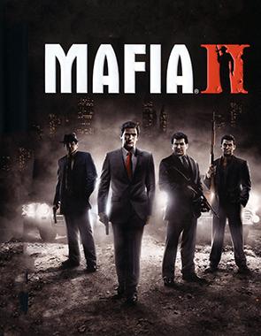 Mafia 2 İndir