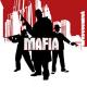 Mafia - Cover
