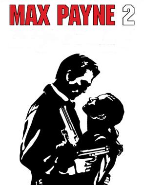 Max Payne 2 İndir