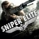 Sniper Elite V2 - Cover