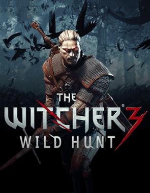 The Witcher 3 Wild Hunt İndir