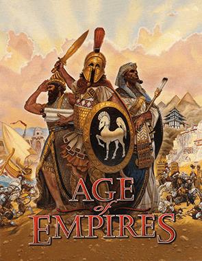Age of Empires İndir