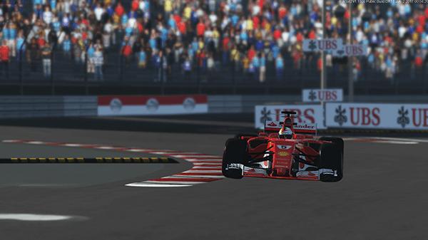 F1 2017 Yükle