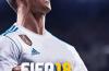 FIFA 18 - Cover