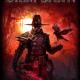 Grim Dawn - Cover