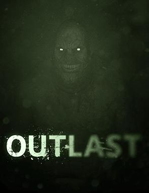 Outlast İndir