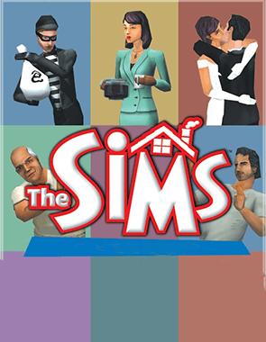 The Sims 1 İndir