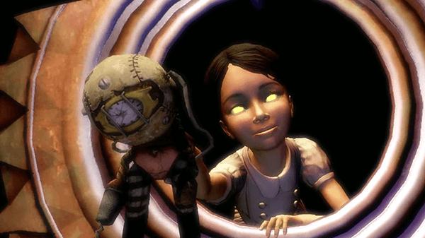 BioShock 2 Remastered İndir