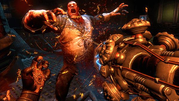 BioShock 2 Remastered Download