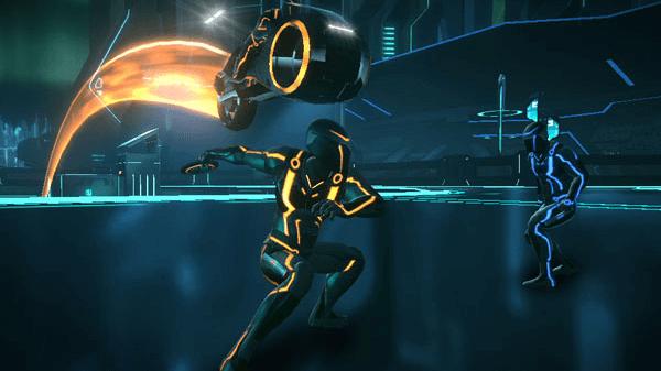 Tron Run/r Ultimate Edition Yükle
