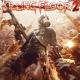 Killing Floor 2 - Cover