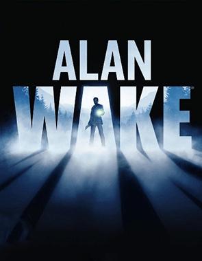 Alan Wake İndir