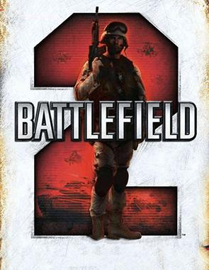 Battlefield 2 İndir