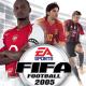 Fifa 2005 - Cover