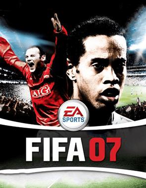 Fifa 2007 İndir