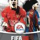 Fifa 2008 - Cover