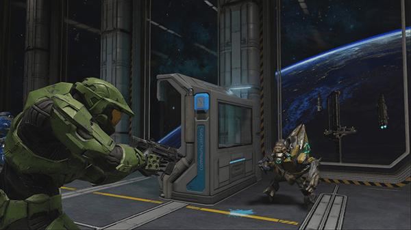 Halo 2 İndir