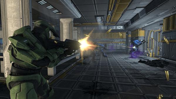 Halo Combat Evolved İndir