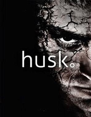 Husk - Cover