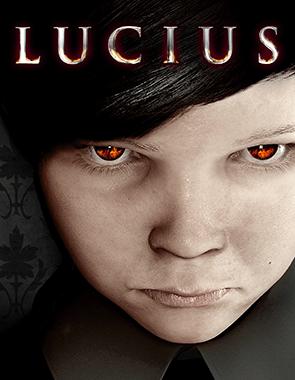 Lucius İndir