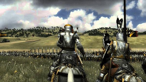 Medieval 2 Total War Download
