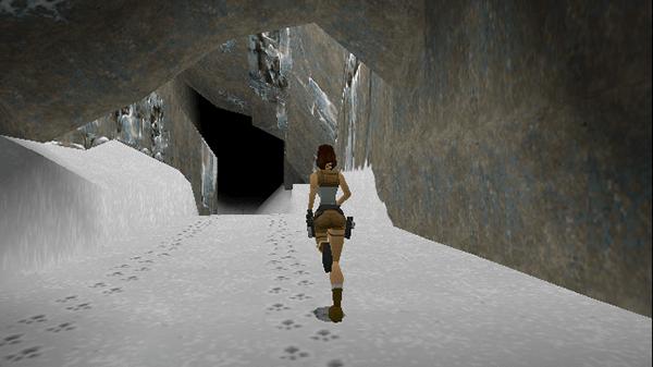 Tomb Raider 1-2-3 İndir