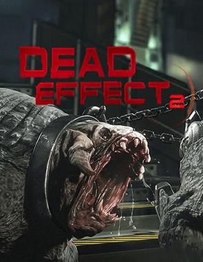 Dead Effect 2 İndir