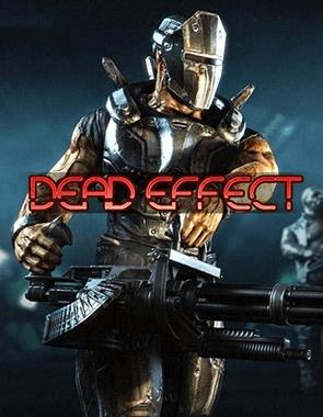 Dead Effect İndir