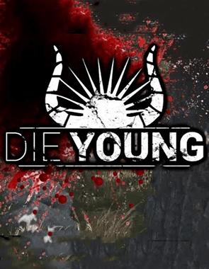 Die Young İndir