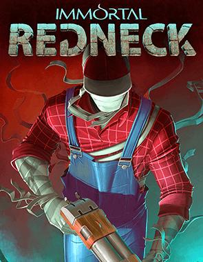 Immortal Redneck İndir