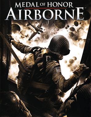 Medal of Honor Airborne İndir