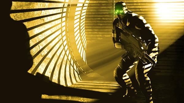 Tom Clancy's Splinter Cell Pandora Tomorrow İndir