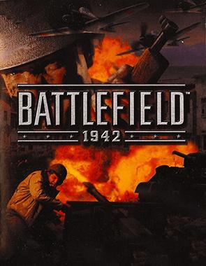 Battlefield 1942 İndir