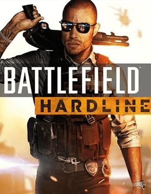 Battlefield Hardline İndir
