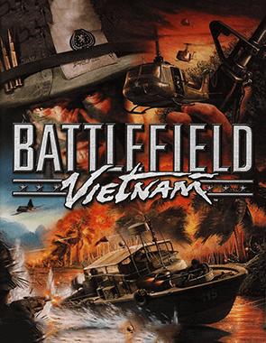 Battlefield Vietnam İndir