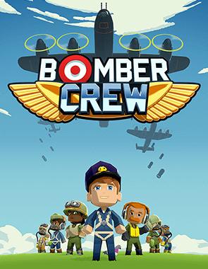 Bomber Crew İndir