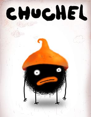 Chuchel İndir
