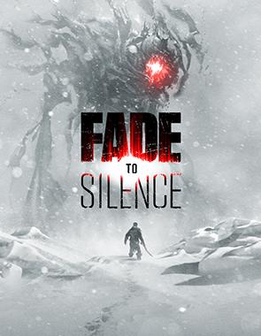 Fade to Silence İndir